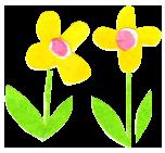 qa_flowers.png