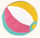 baroon ball (illust)