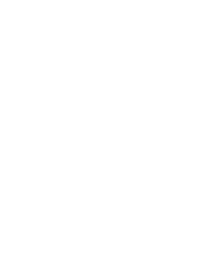 Keitoku Social Welfare Corporation