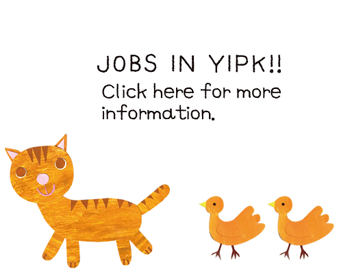 access_job_cat.png