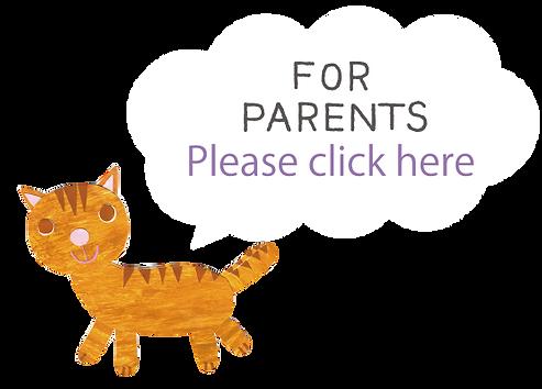 parents_cat_eng.png