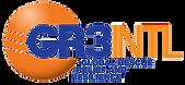 GR3-Logo.png