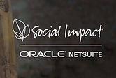 Oracle-NetSuite-Social-Impact-Thumbnail-