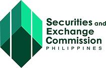 sec logo.png