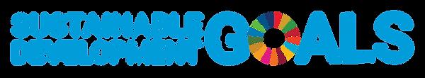 E_SDG_~1.PNG