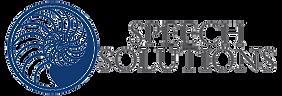 logo_9c0d2740a0f0061bc2d90af256337010.pn