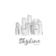 Skyline Cover Art.png