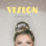 VISION COVER.png