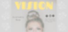 VISION WEB .png