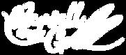 Logo BeWellAndGo blanc.png