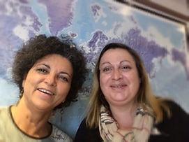 Véronique et Françoise.jpg