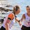 """""""Raids féminins"""" : des challenges sportifs solidaires"""