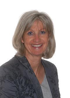 Suzanne en 2021.jpg