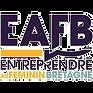 Logo EAFB_edited.png