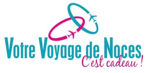 Votrevoyagedenoces.fr