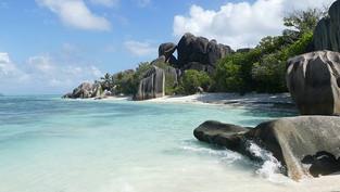 Les Seychelles: une réalité de beauté qui confirme le rêve