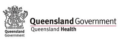 qld-gov-dh-logo-small_13947_edited.jpg