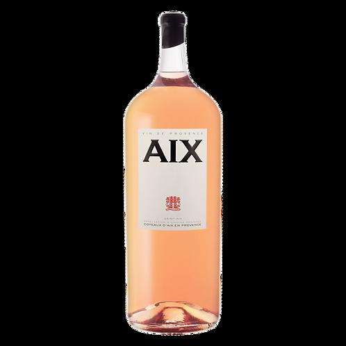 AIX Rose 1.5lt