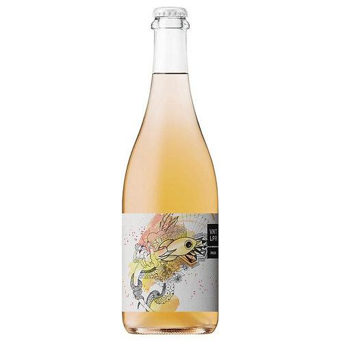 Vinteloper Park Wine White
