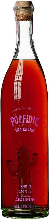 Porfidio The Dolce Liqueur