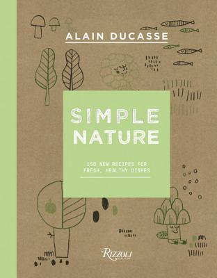 Simple Nature
