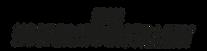 Nosferatu logo.png