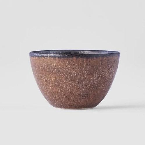 Cocoa Sake Cup 30ml