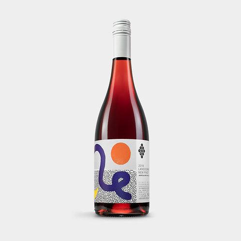 Lansdowne Pinot Noir 750ml
