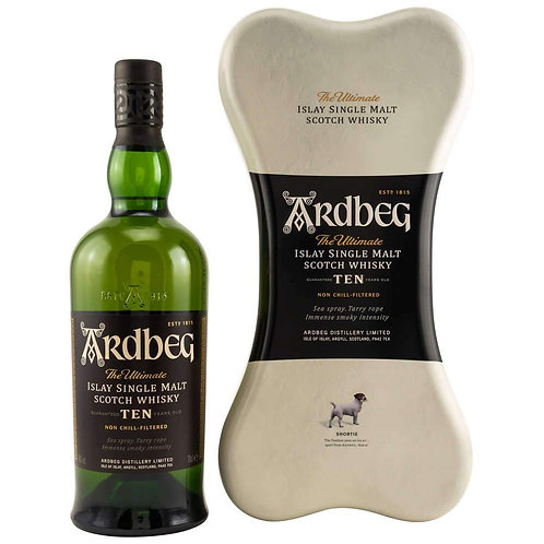 Ardbeg Bone 700ml
