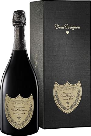 Dom Perignon 2008 750ml