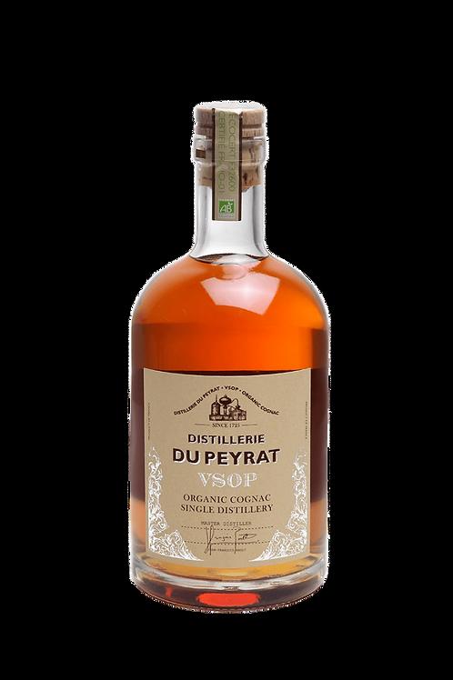 Distillerie Du Peyrat VSOP Cognac