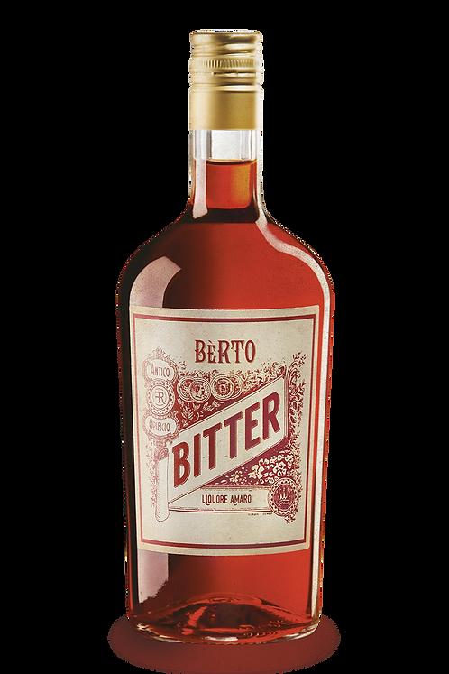 Berto Bitter Amaro