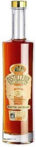 Distillerie Du Peyrat XO Cognac