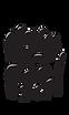 UFC Logo_700x.png