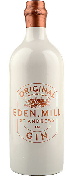 Eden Mill Original Gin 700ml