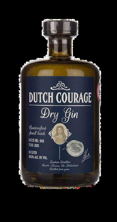 Zuidam Dutch Courage 700ml