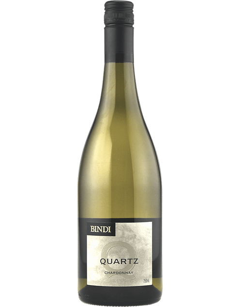 Bindi Quartz Chardonnay 2019