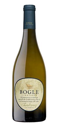 Bogle Chardonnay 750ml