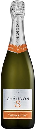 Chandon 'S' 750ml