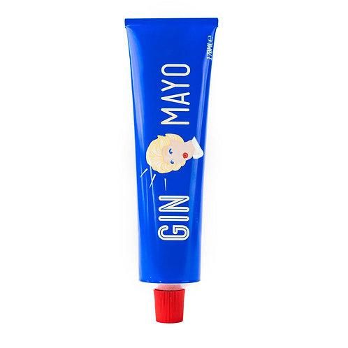 Gin Mayo 170ml