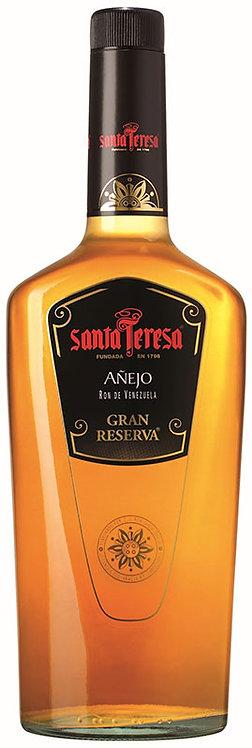 Santa Teresa 1lt