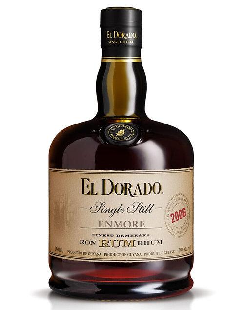 El Dorado Single Still Enmore