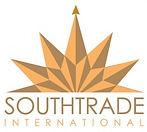 Southtrade International