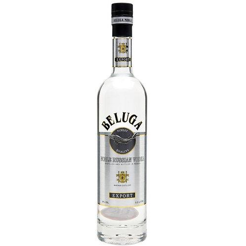 Beluga Noble Vodka 700ml