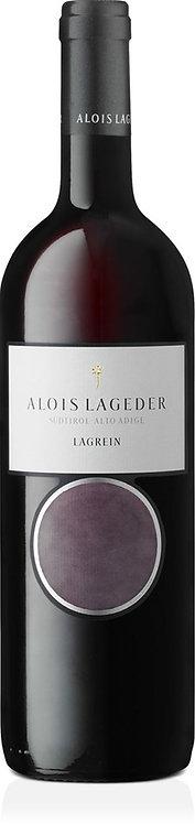 Alois Lageder Lagrein 2015 750ml