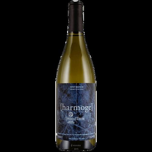 Prima Terra Harmoge Vino Bianco