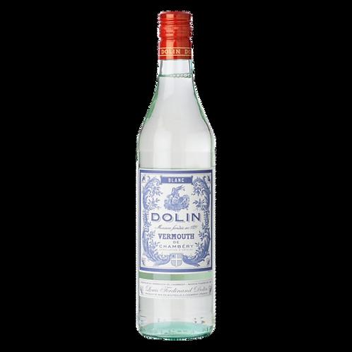 Dolin Blanc Vermouth 750ml
