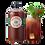 Thumbnail: Frankie's Fine Brine Bloody Mary