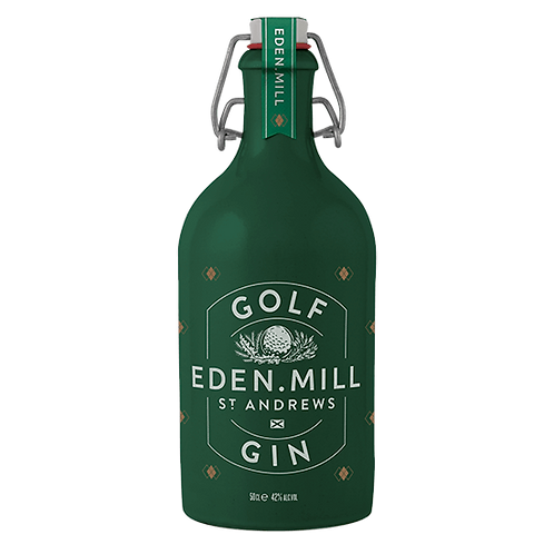 Eden Mill Golf Gin 500ml
