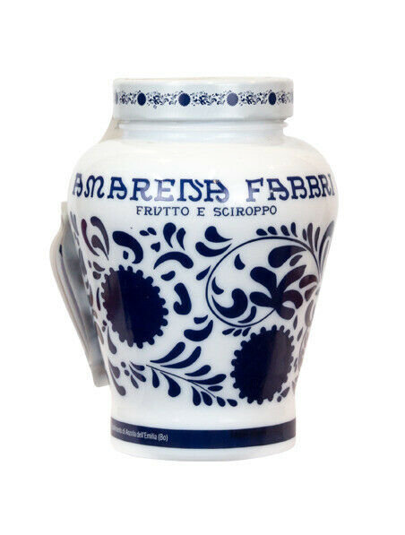 Amarena Cherries Fabbri